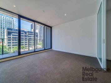 151 Franklin Street, Melbourne, Vic 3000