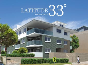39-41 Pacific Parade, Dee Why, NSW 2099