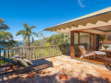 3 Livistona Lane, Palm Beach, NSW 2108