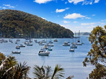 2053 Pittwater Road, Bayview, NSW 2104