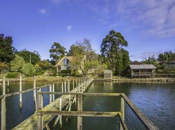 61 West Bay Road, Rowella, Tas 7270
