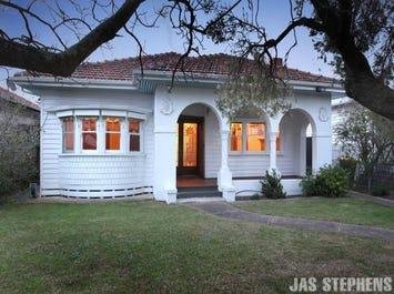 73 Home Road, Newport, Vic 3015
