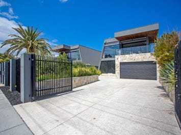 2505 Point Nepean Road, Rye, Vic 3941