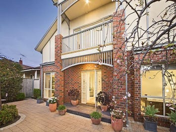 1/14 College Grove, Black Rock, Vic 3193