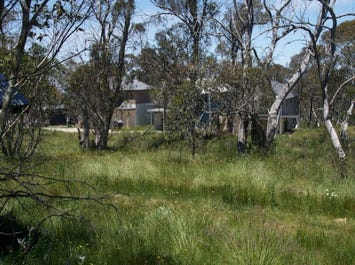 Lot 7, 10 Cattle Pen Drive, Dinner Plain, Vic 3898