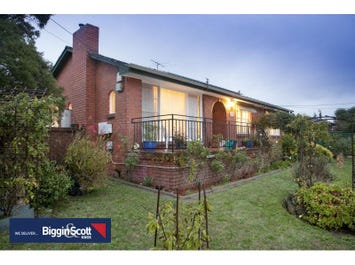3 Longstaff Road, Bayswater, Vic 3153