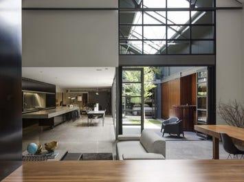 31 Australia Street, Camperdown, NSW 2050