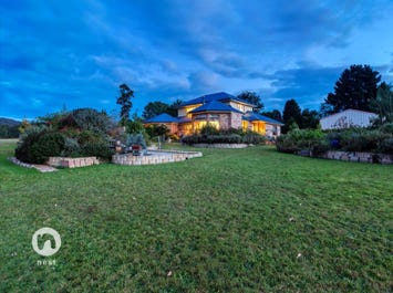 1889 Cygnet Coast Road, Cradoc, Tas 7109