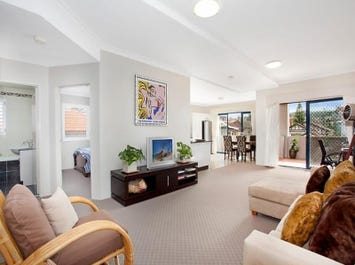 5/55 Brighton Boulevarde, Bondi Beach, NSW 2026
