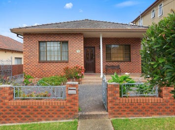 18 Evelyn Avenue, Concord, NSW 2137