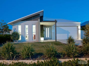 443 Burns Beach Road, Iluka, WA 6028