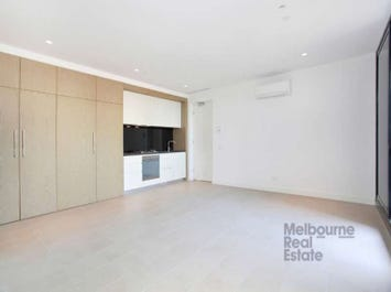 74 Queens Road, Melbourne, Vic 3004