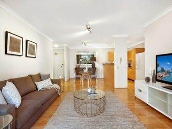 4K/19-21 George Street, North Strathfield, NSW 2137