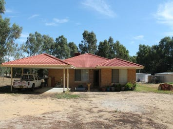 10 Little Place, Cardup, WA 6122