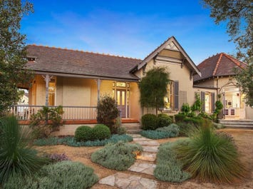 3 The Point Road, Hunters Hill, NSW 2110