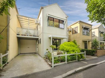 40 Woodruff Street, Kensington, Vic 3031