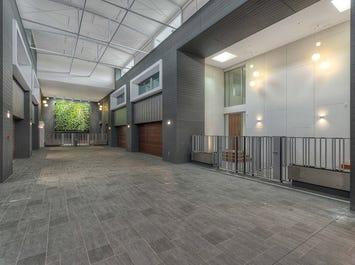 24 Macquarie Street, Teneriffe, Qld 4005