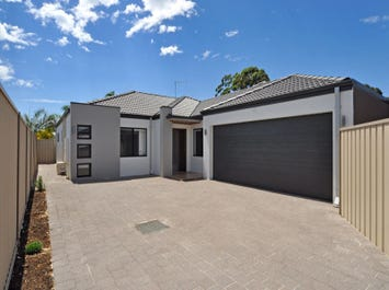 19b Holilond Way, Morley, WA 6062