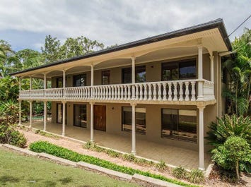 52 Wallaby Drive, Mudgeeraba, Qld 4213