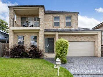 10 Bright Street, Ryde, NSW 2112