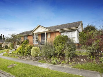 19 Murphy Road, Doncaster East, Vic 3109