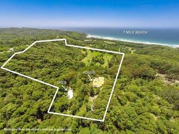 Lot 12 Seven Mile Beach Road, Byron Bay, NSW 2481