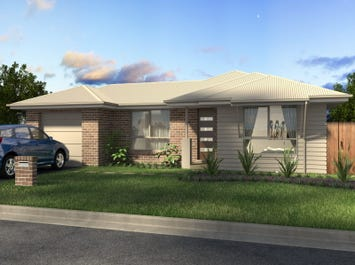 Lot 25 Assisi Ave, Riverside, Tas 7250