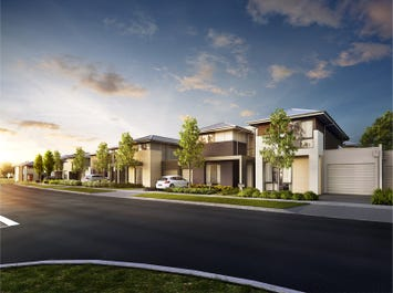 LOT 10 VILLAGE TERRACES, Mernda, Vic 3754