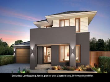 Lot 19 Cathies Lane, Wantirna South, Vic 3152