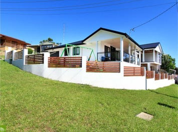 7 Duley Street, Dapto, NSW 2530
