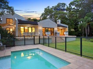 73 Beaconsfield Street, Newport, NSW 2106