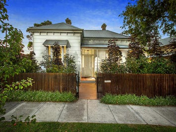 1 Grafton Street, Elsternwick, Vic 3185