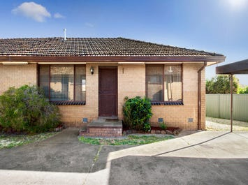4/150 Kangaroo Road, Hughesdale, Vic 3166