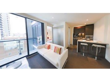 181 A'Beckett Street, Melbourne, Vic 3000