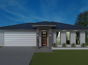 Lot 471 Regents Drive, Redbank Plains, Qld 4301