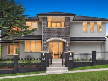 73 Bannockburn Road, Pymble, NSW 2073