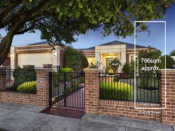 48 Patrick Street, Oakleigh East, Vic 3166
