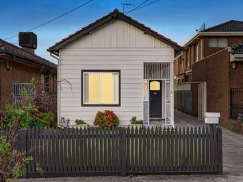 48 Hutton Street, Thornbury, Vic 3071