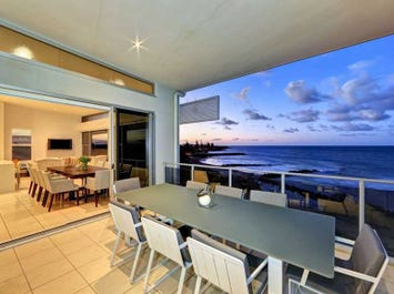 Unit 5/33 Esplanade, Bargara, Qld 4670