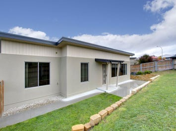 1/21 Ineke Drive, Kingston, Tas 7050