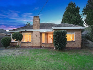 39 Wavell Street, Bentleigh, Vic 3204