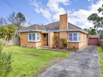 26 Avondale Grove, Mount Waverley, Vic 3149
