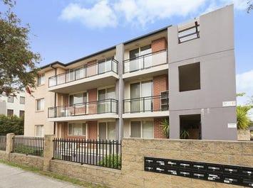 27/39-45 Lydbrook Street, Westmead, NSW 2145