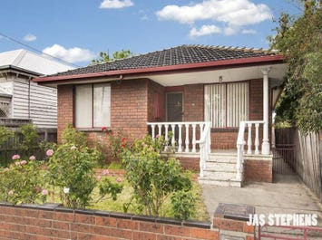 75 Francis Street, Yarraville, Vic 3013
