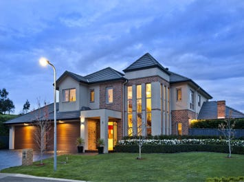 4a Lords Court, Lysterfield, Vic 3156