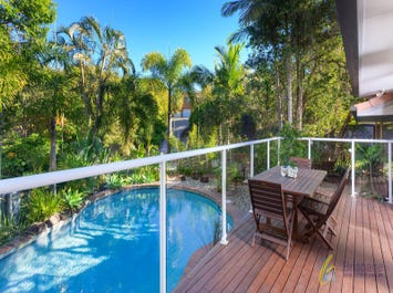 89 Carinya Street, Indooroopilly, Qld 4068