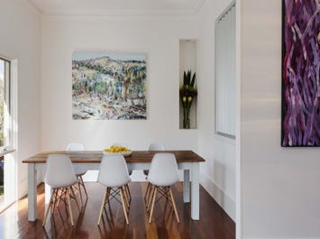 2-4 James Street, Balmain, NSW 2041