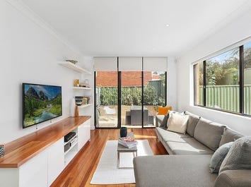 5/144 Queen Victoria Street, Bexley, NSW 2207