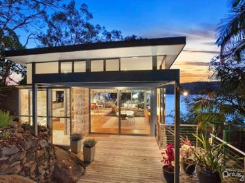 137 Riverview Road, Avalon Beach, NSW 2107