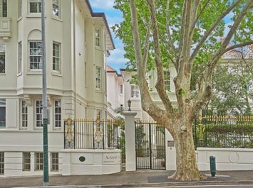 12/40A Macleay Street, Potts Point, NSW 2011